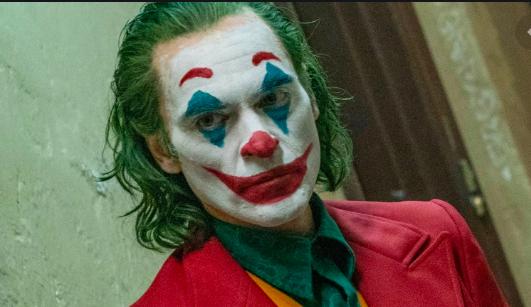 Joker je američkifilm