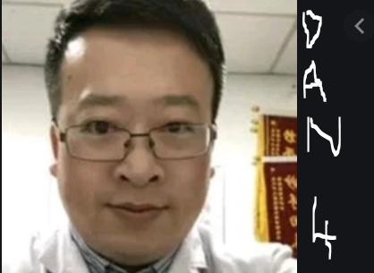 Dan 4 – Kina bez NovihSlučajeva