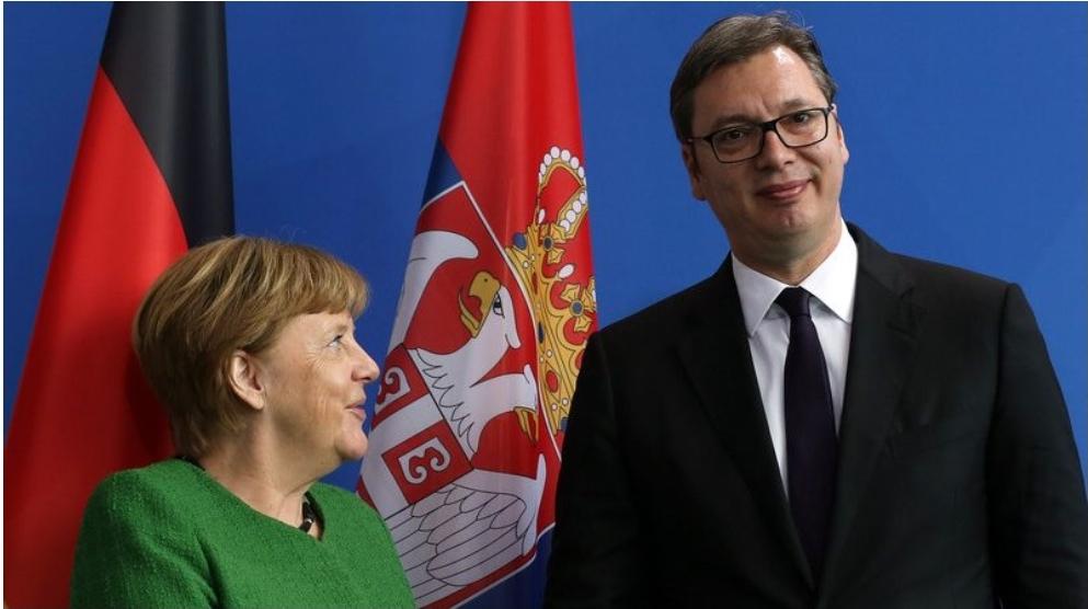 Srpski Svet na ŠvapskiNačin